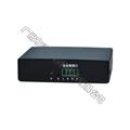 HD-C-1002网络录音音频