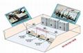 銀行音視頻同步錄音錄像系統解決方案 2