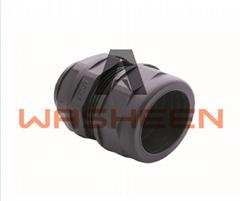 軟管防水接頭WAS-SM-F