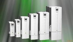 西寧ABB變頻器銷售