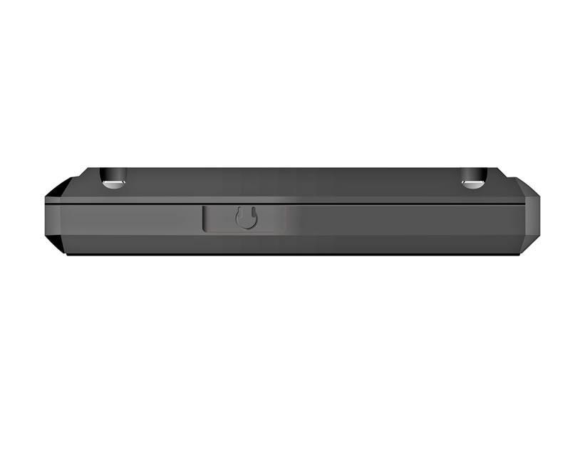 豪盾5.7寸6G+128G全網通4G八核FHD屏 NFC PTT工業手機 3