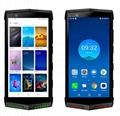 豪盾5.7寸6G+128G全網通4G八核FHD屏 NFC PTT工業手機 5