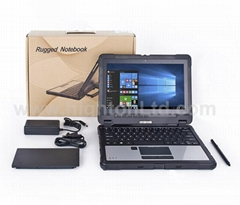 HiDON 11.6 inch to 14 inch intel fully R   ed laptop or r   ed notebook computer