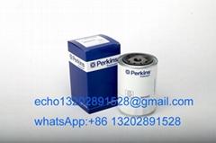 4429491 filter genuine Perkins engine parts,Perkins diesel engine parts