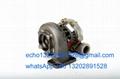 原裝正品u5mw0206水泵林德叉車352用水泵Perkins帕金斯1104C-44 2