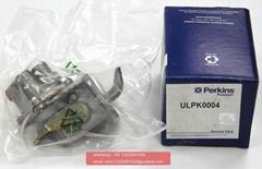KRP1721珀金斯perkins手搖泵卡特提升泵電子泵2306/C15原裝正品