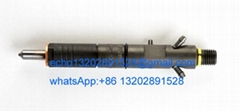 2645K016R/10000-00051Perkins珀金斯威爾信通用噴油器原裝正品配件