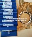 原裝正品4181A026 Pe