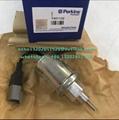T401132/U85206520 Perkins珀金斯配件400系列電磁閥原裝正品 1