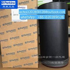 原裝正品Perkins珀金斯2806柴濾殼perkins珀金斯發動機配件