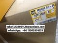 原裝正品卡特配件供應CAT配件