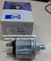 622-333 FG Wilson VDO/oil pressure switch for FG Wilson Generator,FG Wilson Part