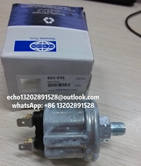 622-333FG Wilson威爾信 威爾遜發電機組傳感器VDO