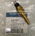 622-337 HWT Switch / Sensor/ FG Wilson Generator Parts Water Temp sensor/ VDO