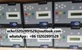 PowerWizard 1.1 / 1.1+ Digital Control Panels, FG Wilson generator parts  1