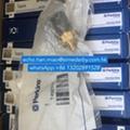 T406711 Perkins oil pressue sensor kit