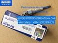 27610287 Perkins Adaptor/Perkins Timing tool,for Perkins Marine(4 4