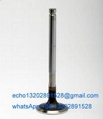 31434307 Perkins Pushrod  for 1100 Series Engine/Diesel Engine Parts
