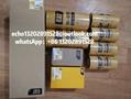 純正Perkins配件供應商 CAT卡特配件/Perkins珀金斯配件T410631 2