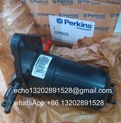 原裝正品perkins珀金斯發動機配件提升原電子泵林德叉車ULPK0041