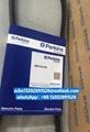541/398 原裝正品perkins珀金斯發動機風扇皮帶充電機皮帶T80109105 3