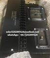 Caterpillar/Perkins ECM ECU(Engine Control Module) 348-2380 for Perkins/CAT 2
