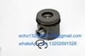 115017491 Piston Kit with Piston ring