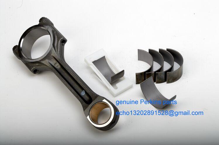 原裝正品perkins珀金斯1106搖臂4115R314/卡特C4.4 C6.6 C7.1 1