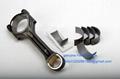 2643B317 Perkins Fule Injection Pump for generator Perkins engine parts