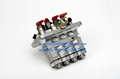 131010080 Perkins fuel injection pump for Perkins Engine 403/404/400 series par  2