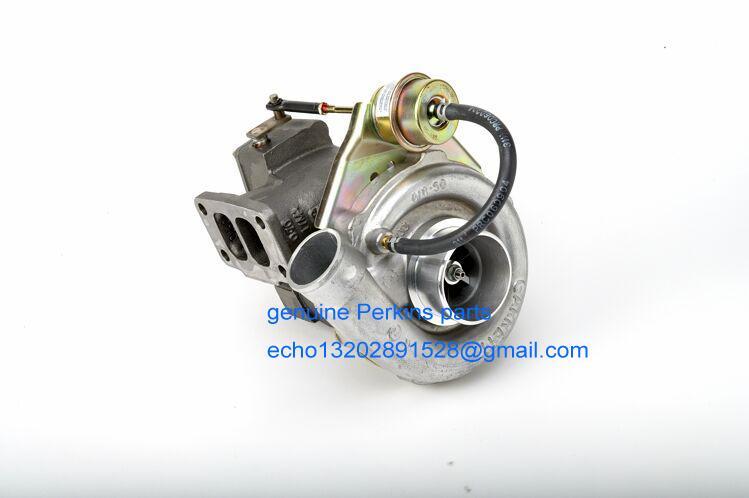 原裝正品perkins珀金斯2506增壓器R/CH11946翻新件 2