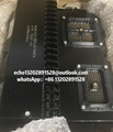 CH12800R原裝正品Per