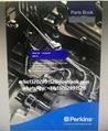 387-9431/3879431 CAT C9 Caterpillar C9 injector Generator Parts