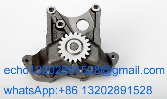 16SE777B C Charge Cooler for 4016TAG Perkins Dorman Rolls Royces engine parts