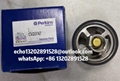 正品Perkins珀帕金斯发动机2006-23TAG配件连杆瓦小瓦KRP3008