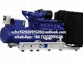 CH12807 CH11441珀金斯Perkins帕金斯2506马达 FG Wilson威尔逊发电机组配件