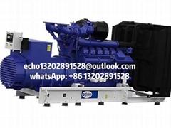FG Wilson/威爾信/威爾遜發電機組配件