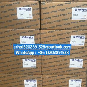 T411616 ZZ90242原廠Perkins珀金斯帕金斯1106-66曲軸卡特C6.6 320D 4
