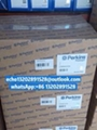T400504 原裝正品 Pe