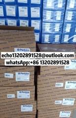 26561117珀金斯發動機濾芯柴油濾清器Perkins發動機配件