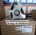 U5MW0208/10000-45344/4113A113Perkins Water Pump for1103A-33 GEP65 OLYMPIAN/FG