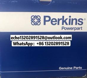 原裝正品Perkins珀金斯帕金斯油門索制停車電磁閥26420470/26420471/26420472 4