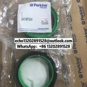 原裝正品Perkins珀金斯帕金斯1100機油泵T419939卡特CATc4.4 C6.6 C7.1 1