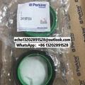 T419939 Perkins oil pump for 1106C-70TA