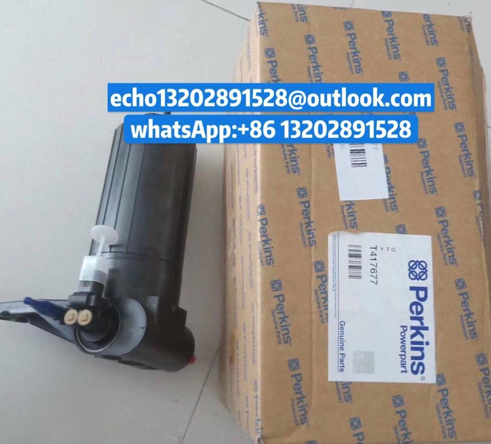 原裝正品Perkins珀金斯帕金斯JCB福勒格提升泵電子泵ULPK0040 2