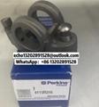 4115R316R Perkins Rocker ARM for Perkins engine 1106-70 CaterpillarC7.1 324D 326