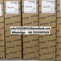 4142X402珀金斯PERKINS搖臂箱蓋1100系列卡特C6.6原裝正品