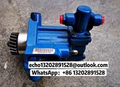 原廠perkins珀金斯1306高壓油泵1842722C91威爾信配件