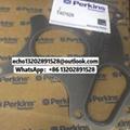原裝正品Perkins帕金斯珀金斯水箱2485B280 U45506580 U45506590 2485B281 2