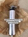 Electric Fuel Lift Pump Fits Perkins 1103 engine/ Massey Ferguson 2641A203